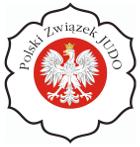 polski_zwiazek_judo_logo