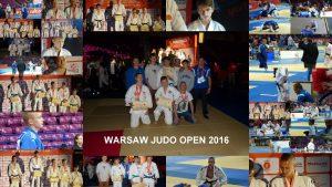 warsaw-open-2016